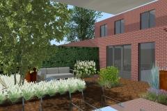 3D-aanzicht-3D-tuinontwerp-nijmegen-moderne-tuin
