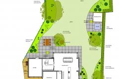 G:_ProjectenGGubbels, Molenhoek2019 Gubbels, MolenhoektekeningenGubbels, tuinplan 19-01-22.hcd