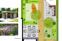 G:_ProjectenSSchoenbergen, Arnhem2019 Schoenbergen, ArnhemtekeningenSchoenbergen, ontwerp tuin 19-01-18.hcd