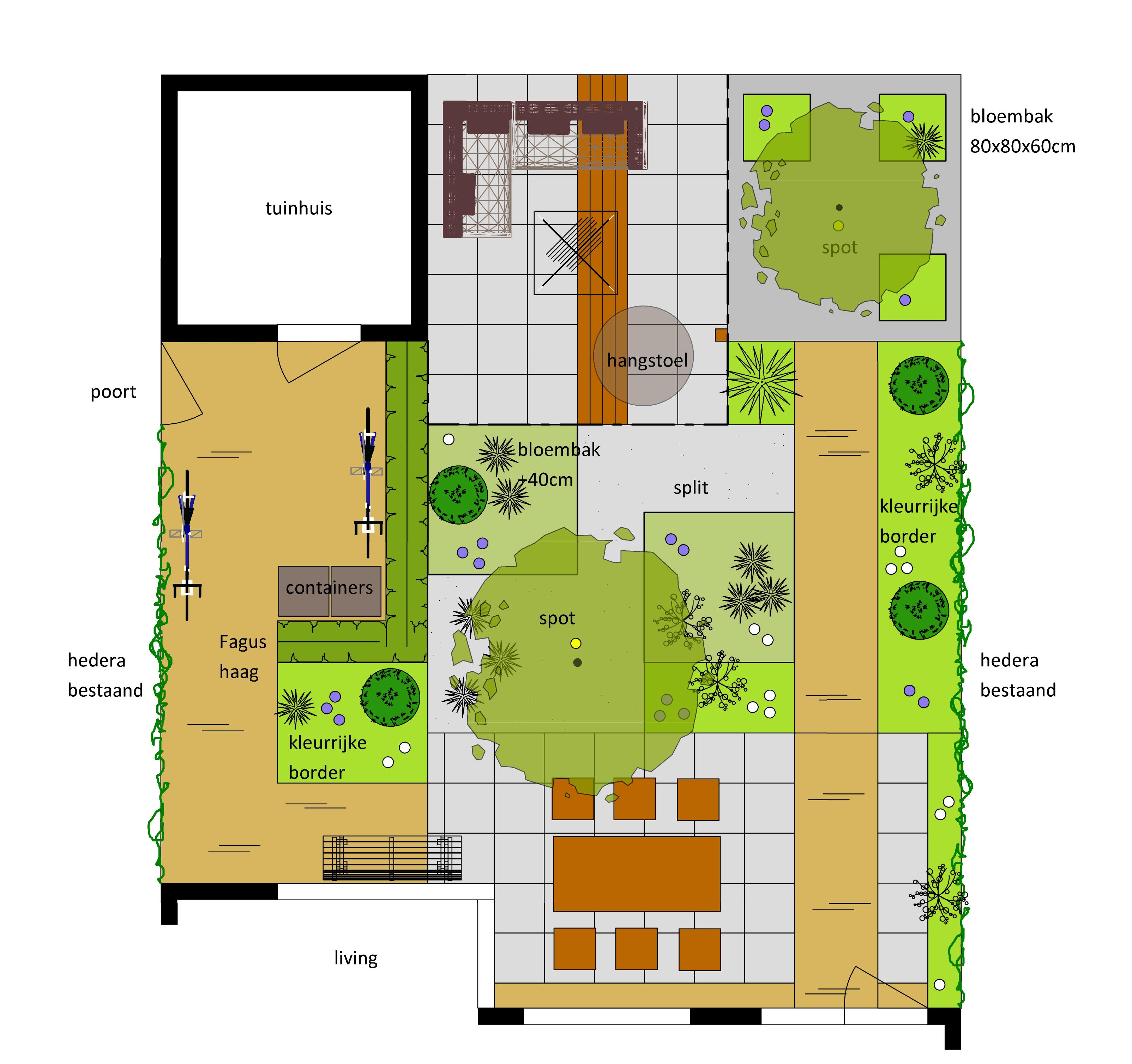 G:_ProjectenDDoornink, Malden2019 Doornink, MaldentekeningenDoornink, ontwerp achtertuin 19-01-17.hcd