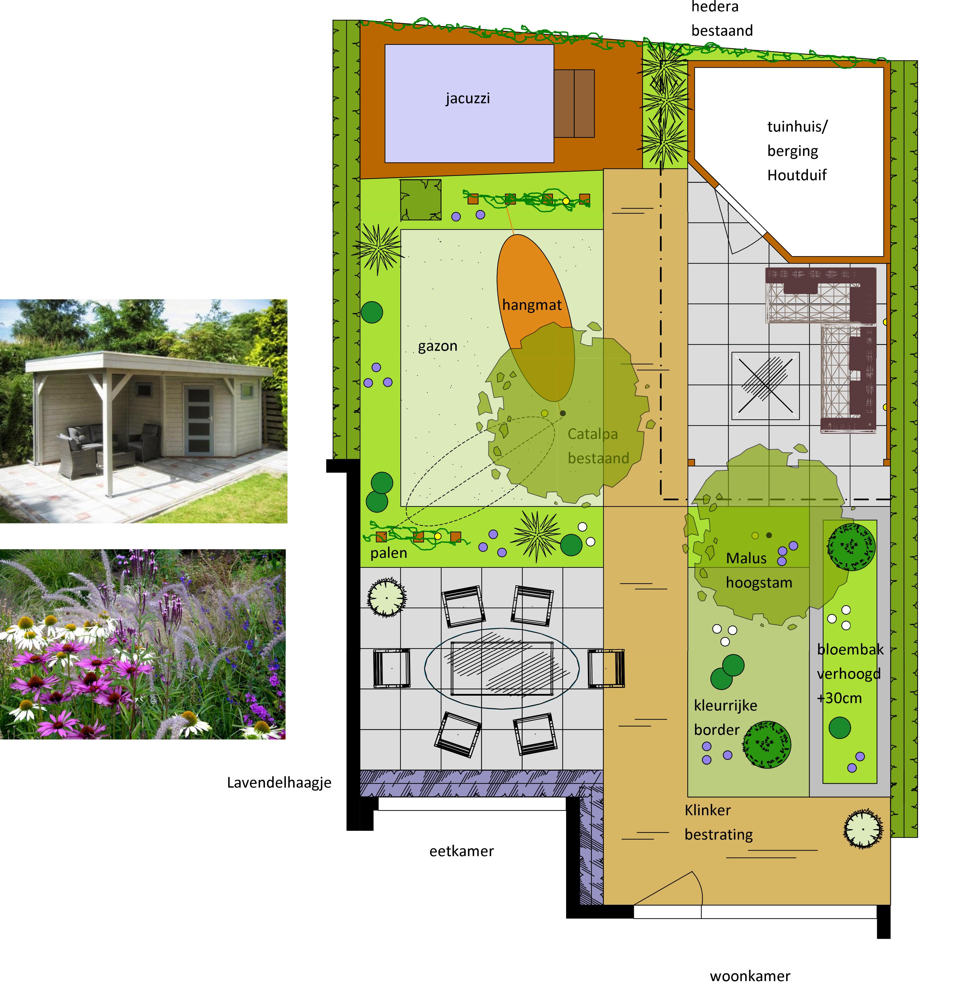 G:\_Projecten\S\Schoenbergen, Arnhem\2019 Schoenbergen, Arnhem\tekeningen\Schoenbergen, ontwerp tuin 19-01-18.hcd