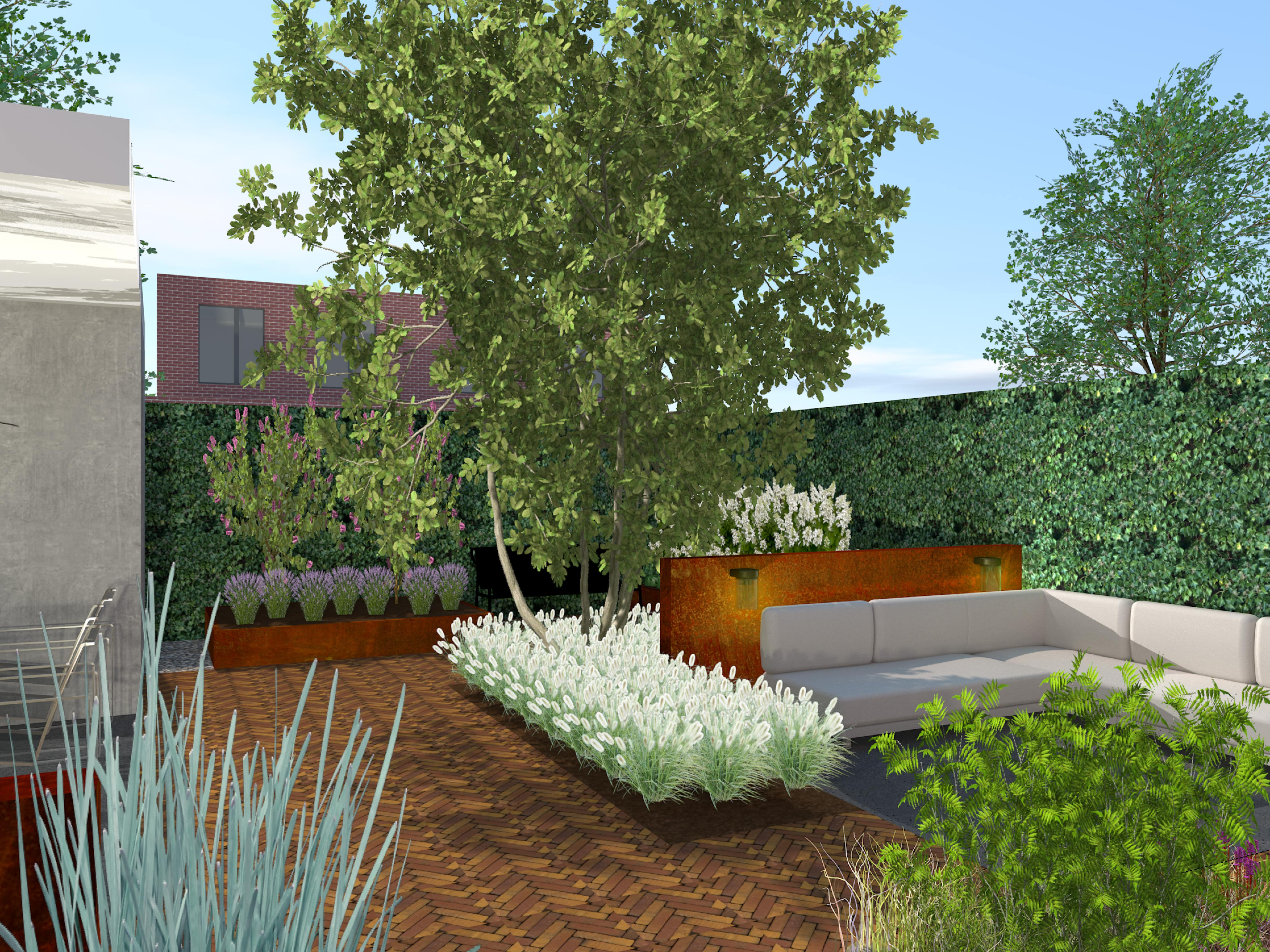 Tuinontwerp-3D-tuinontwerp-moderne-tuin-nijmegen-
