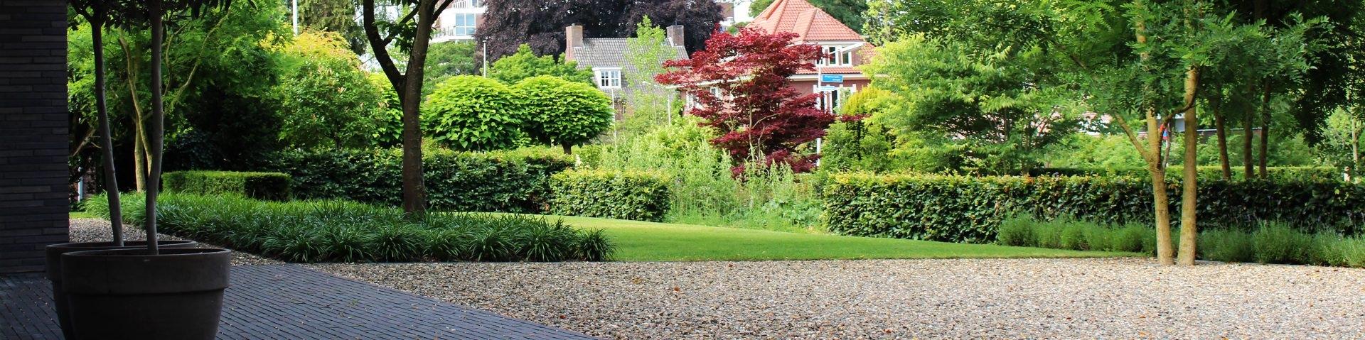 Tuinonderhoud in nijmegen uw tuin zorgt dat uw tuin mooi for Tuin aanleggen nijmegen